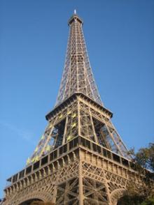 Captura de pantalla 2011-11-30 a las 23.07.12