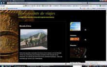 Captura de pantalla 2011-12-04 a las 18.49.33