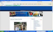 Captura de pantalla 2011-12-04 a las 18.42.00