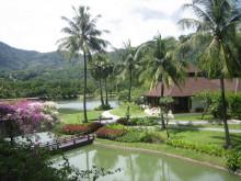 cm-phuket 282