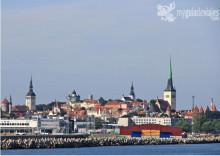 2 baltico 2011 358