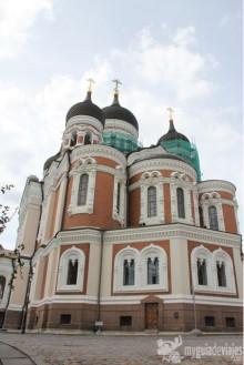 2 baltico 2011 445