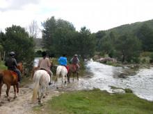 rutas-caballo-sierra-gredos-norte
