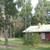 3 baltico 2011 057