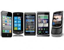 smartphonesheader