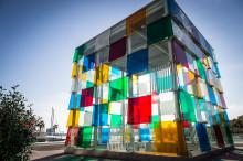Centre_Pompidou_Málaga
