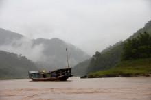 barcas mekong