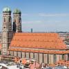 Catedral-de-Nuestra-Senora-de-Munich