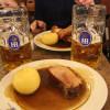 gastronomia munich