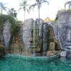 asia gardens piscina angkor