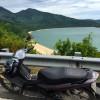 easy rider hue