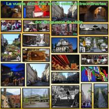 25-calles-del-mundo