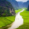 tam coc lonely planet