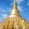 shwedagon_ pagoda