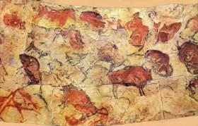 Cuevas de Altamira 280x179 1000 SITIOS QUE VER ANTES DE MORIR