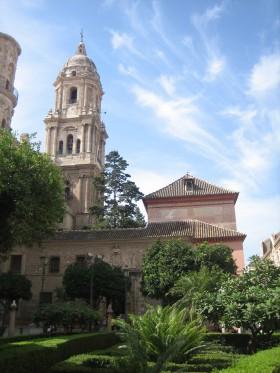 IMG 86072 280x373 50 cosas imprescindibles que hacer en Málaga