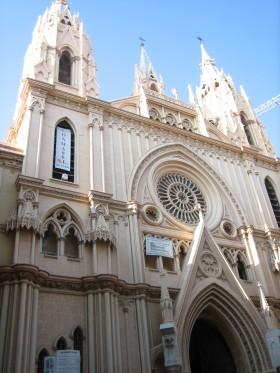 julio2 0653 280x373 50 cosas imprescindibles que hacer en Málaga