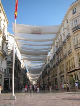 julio2 0761 280x373 50 cosas imprescindibles que hacer en Málaga