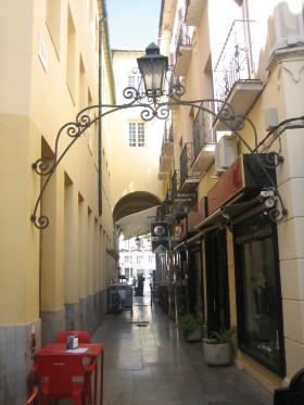 oct 0203 280x373 50 cosas imprescindibles que hacer en Málaga