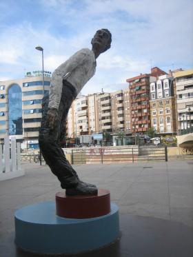 t 039 280x373 50 cosas imprescindibles que hacer en Málaga