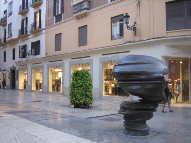 t1 037 666x500 50 cosas imprescindibles que hacer en Málaga