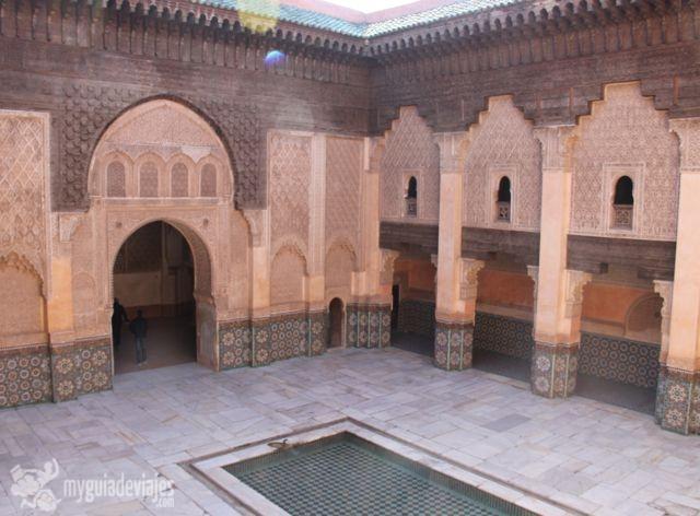 madeassa marrakech