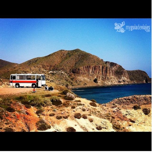 IMG 2454 Instagram: como compartir las fotos de tus viajes