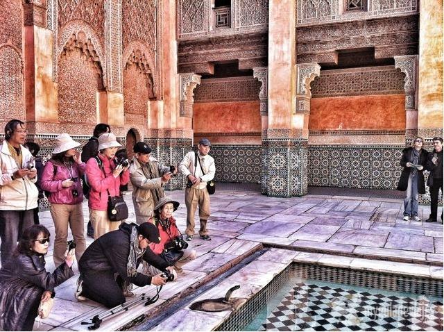 IMG 2481 Instagram: como compartir las fotos de tus viajes