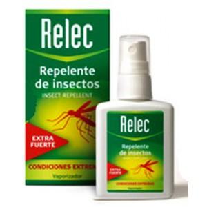 relec mosquitos