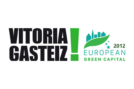 europeangreencapital web2012 noticia g Nos vamos a Vitoria  Gasteiz, la Capital Verde Europea