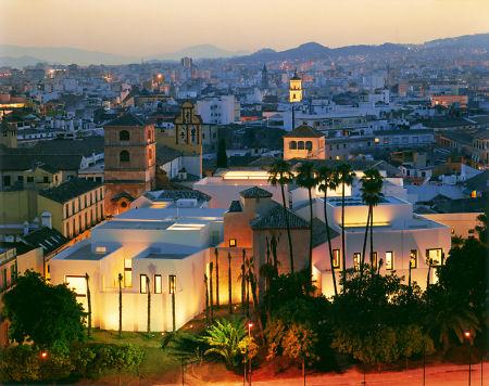 12 (+1) museos que ver en Málaga