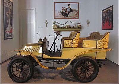 tbmagp 046 12 (+1) museos que ver en Málaga