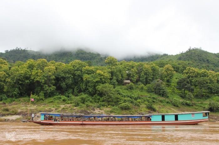 barca mekong