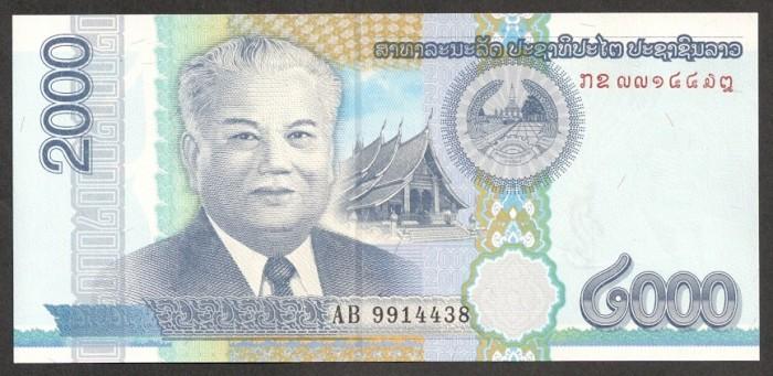 kip laosiano