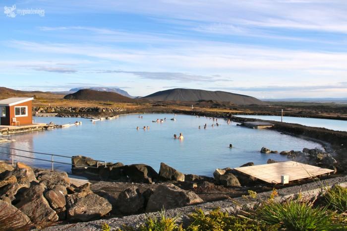 Islandia low cost 10 ideas para ahorrar viajando my for Piscinas naturales islandia
