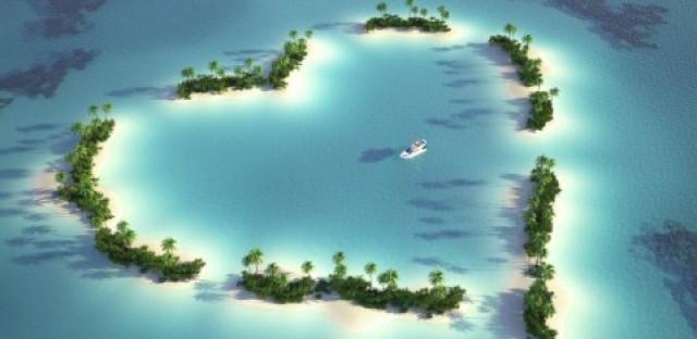 Islas-Romanticas