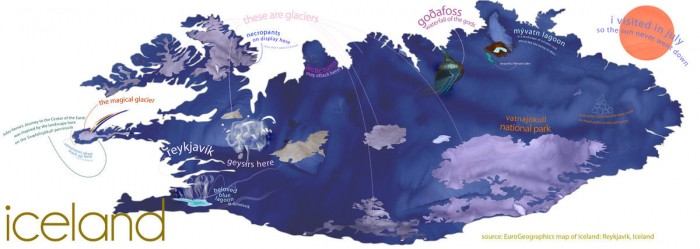 McRae_Iceland_Infographic_blue