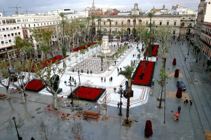plaza_nueva_sevilla