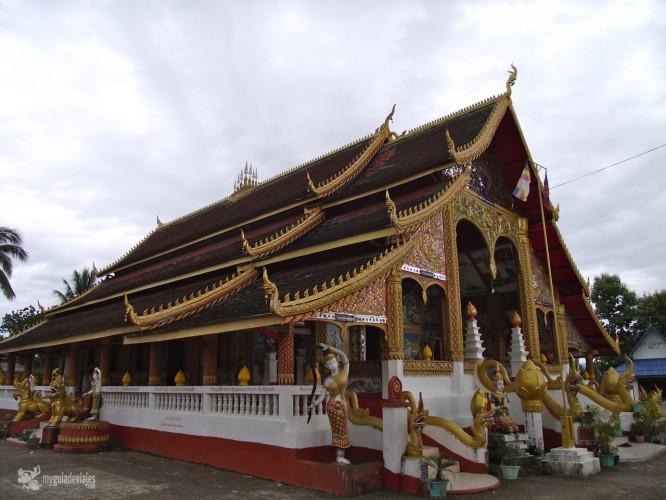 DSCF3744 666x500 Huay Xai y la frontera de Tailandia Laos