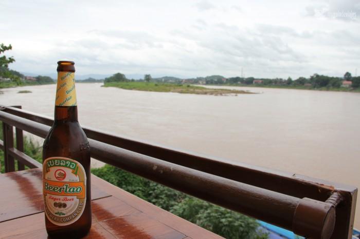IMG 2990 700x466 Huay Xai y la frontera de Tailandia Laos