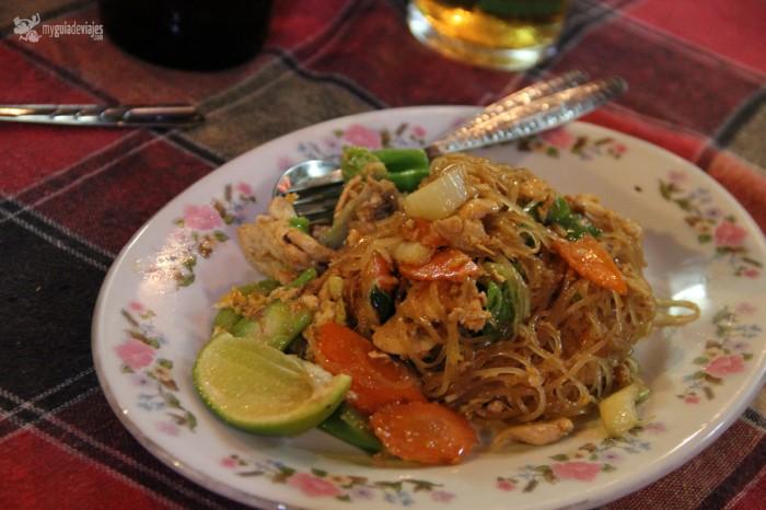 IMG 3098 700x466 Huay Xai y la frontera de Tailandia Laos
