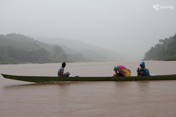 gran mekong