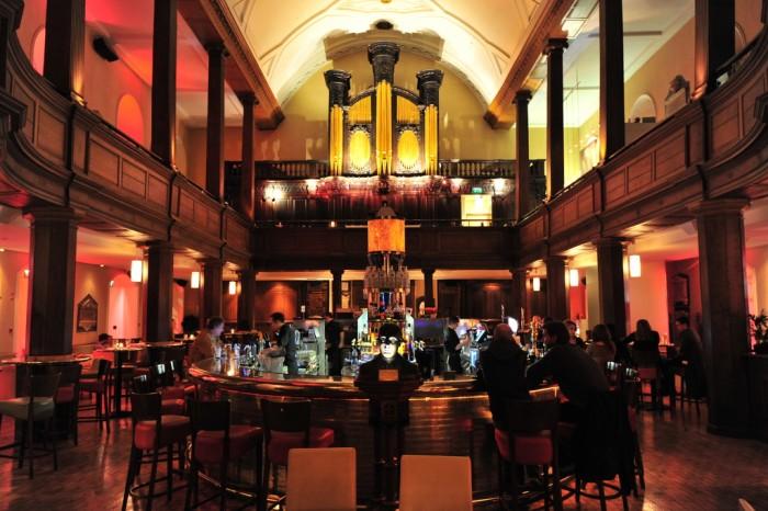 Ireland_TheChurchRestaurant1