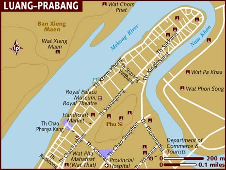 map_of_luang-prabang
