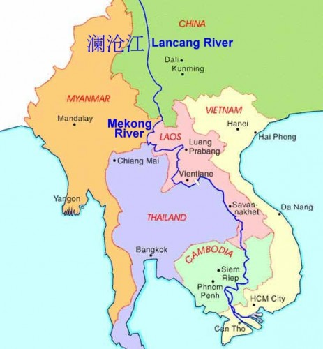 mekong-map1