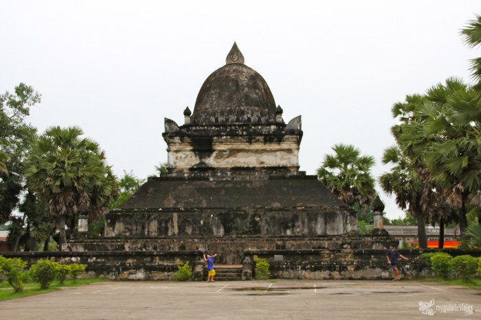 templo asia