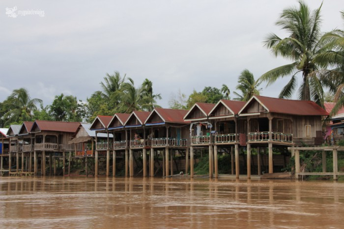 don det, laos