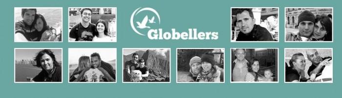 fotos globellers
