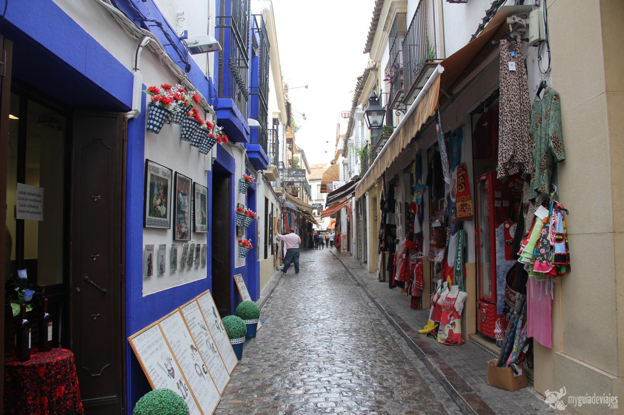 Ciudades ave 24 horas en c rdoba my guia de viajes - Inmobiliarias en cordoba espana ...