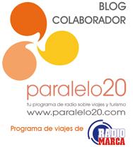paralelo20logomarca
